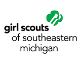 Girl Scouts of Southeastern Detroit