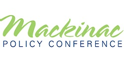 Mackinac Policy Conference