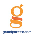 Grandparentslogo2.png
