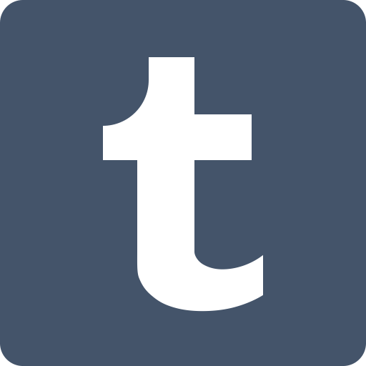 Image - tumblr-icon.png