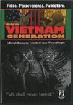 Our Vietnam Generation