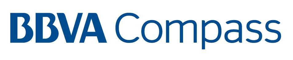 BBVA_Compass logo.jpeg
