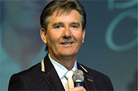 Daniel-O'Donnell-tickets200.jpg