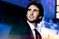 Josh-Groban-Stages-cropped[1].jpg