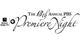 Premiere Night
