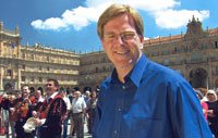 Rick-steves-summer.jpg