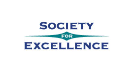 Society for Excellence $1,000+