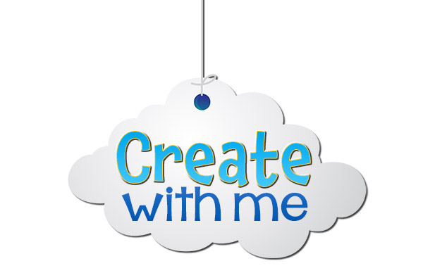Create With Me
