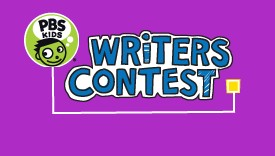 2016 Writers Contest