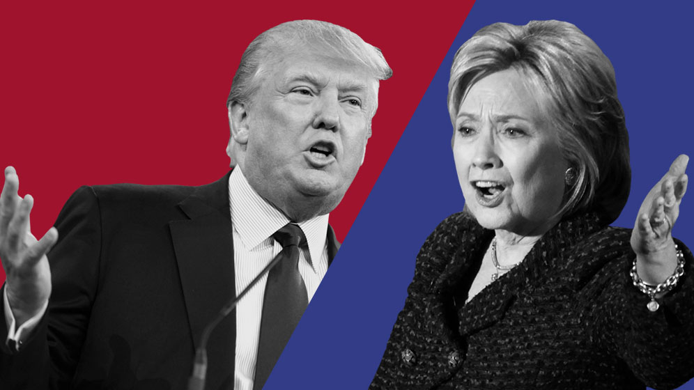 Fact checking and analyzing the first presidential debate
