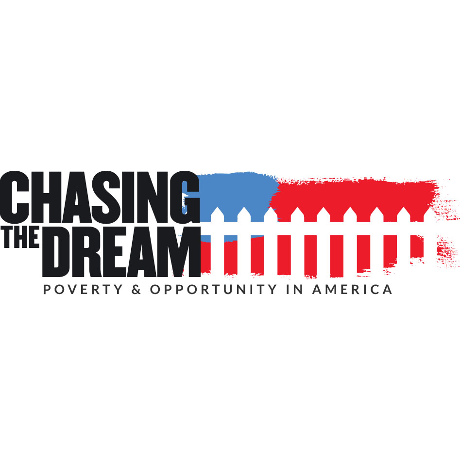WNET | Chasing the Dream