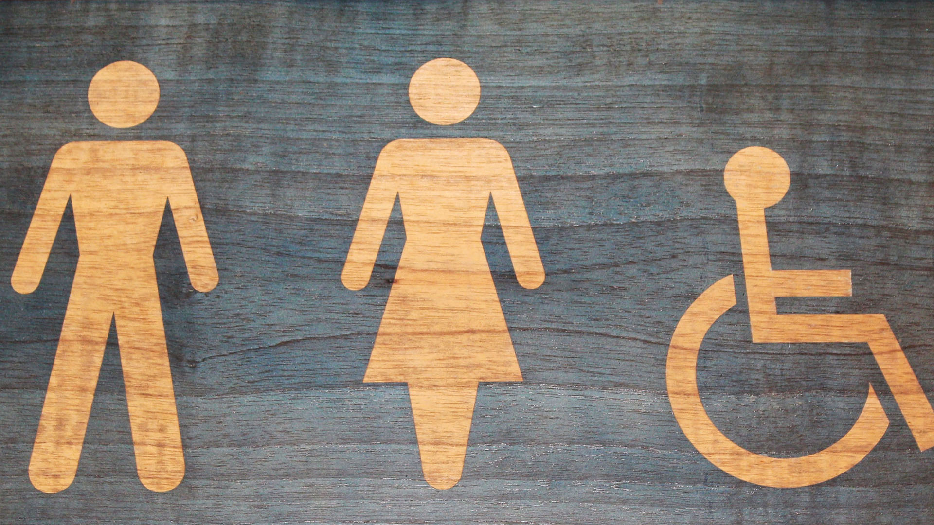 The election could determine the Supreme Court's transgender bathroom case