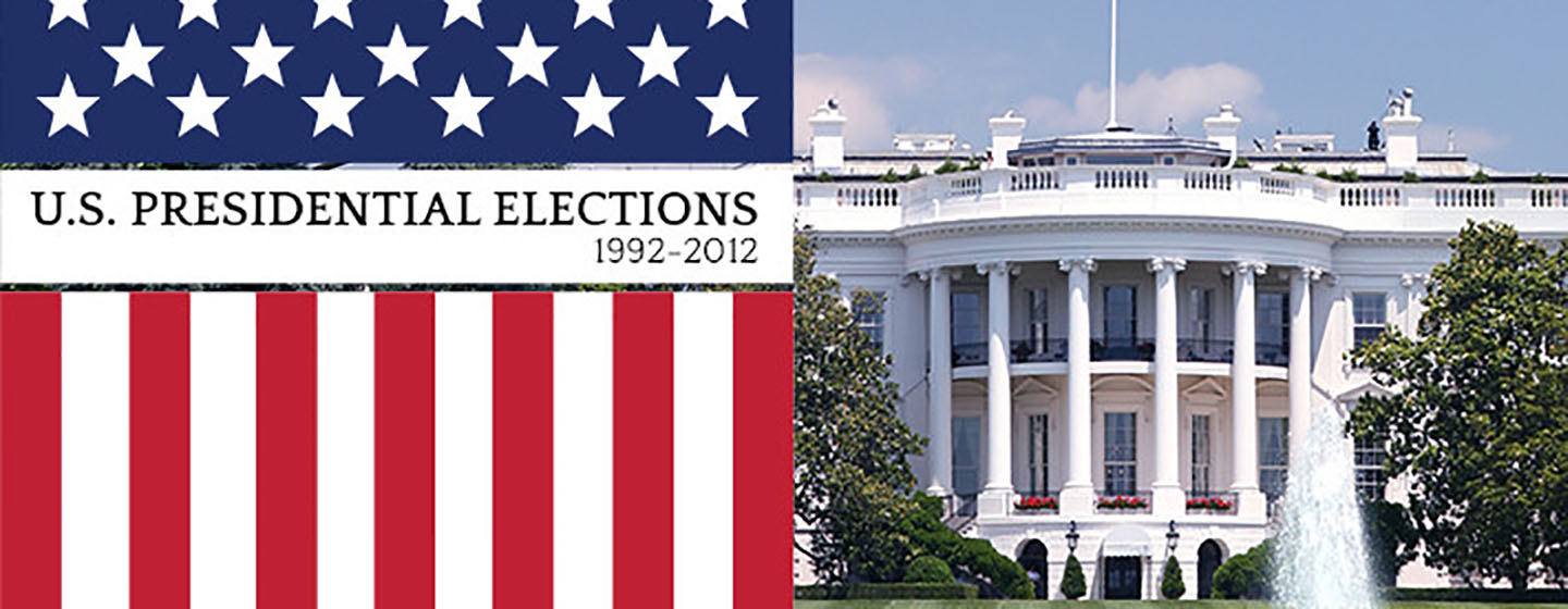 Essay on the 2000 presidential election
