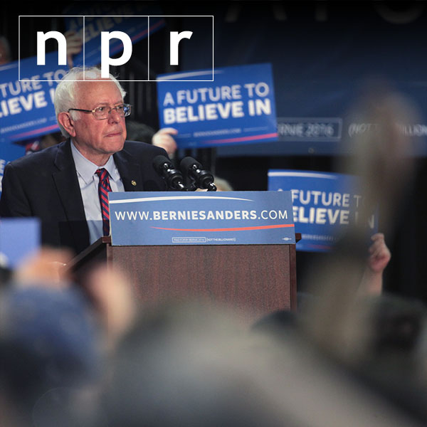 Sanders to ask DNC delegates to unanimously nominate Clinton