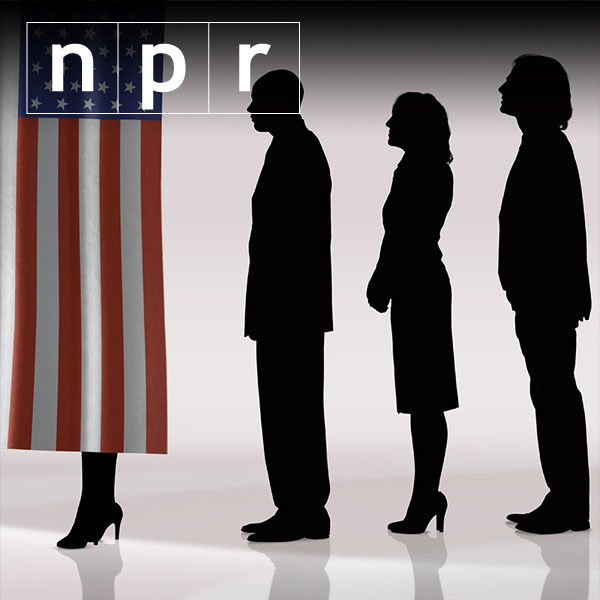 See where the candidates stand on the big issues