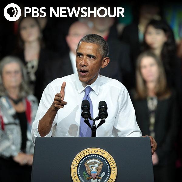 Benghazi report faults security; no new Clinton allegations