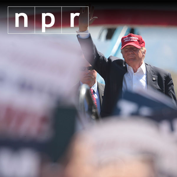 No, Trump didn't win post-debate polls