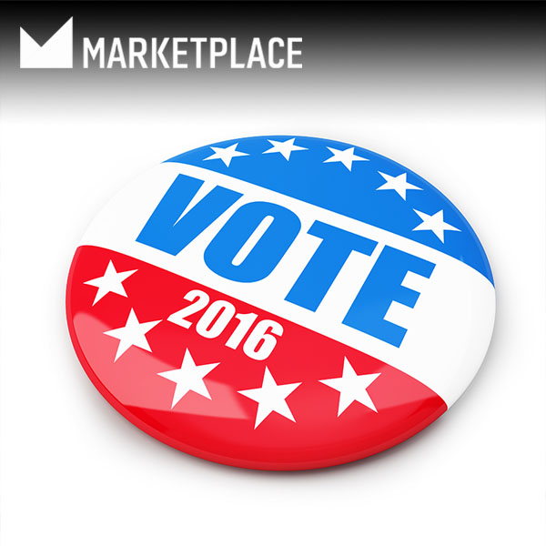Take Tuesday: A campaign to make Election Day a work holiday