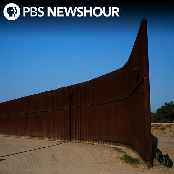 Comparing Trump evolving immigration plan to Clinton, Obama