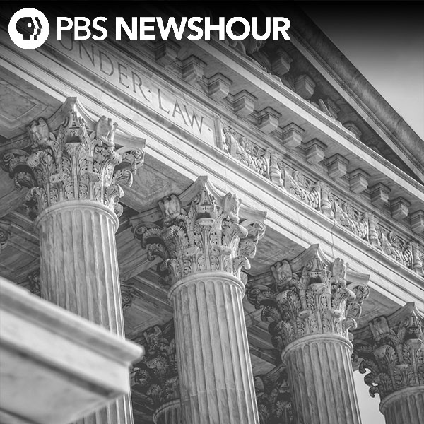 Where do the candidates stand on Supreme Court nominees?