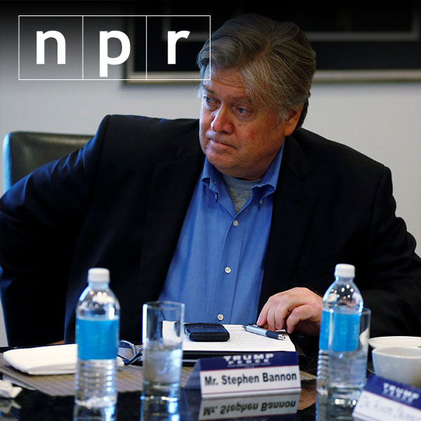 New Trump campaign CEO faced 1996 domestic violence charge