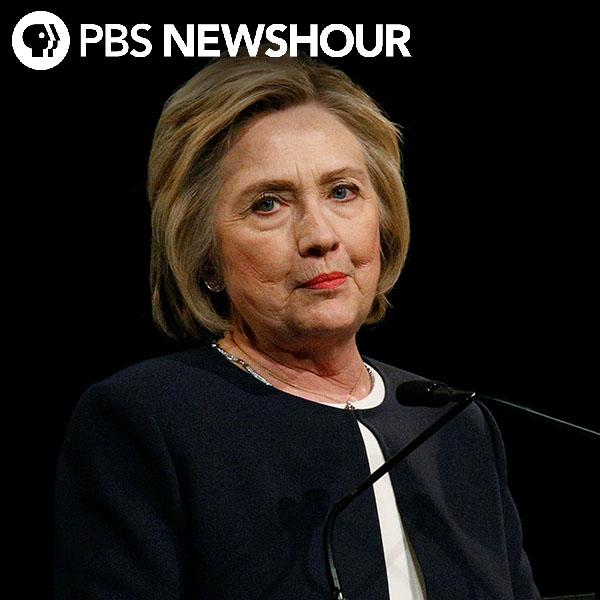 Politicos spar over ethics surrounding Clinton Foundation