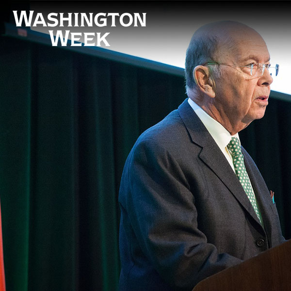 6 things to know about...Wilbur Ross