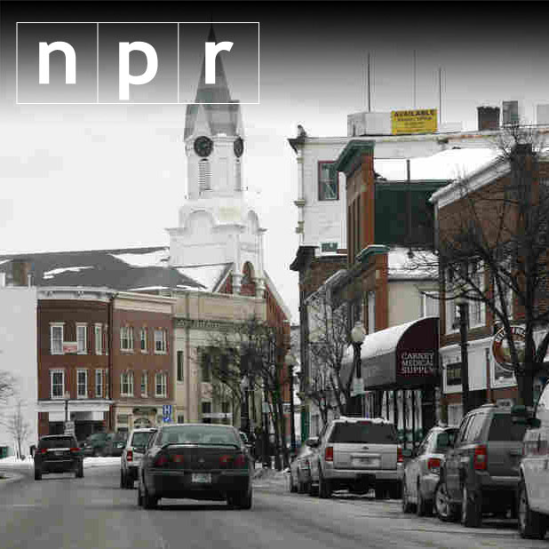 These are the New Hampshire towns to watch on primary night