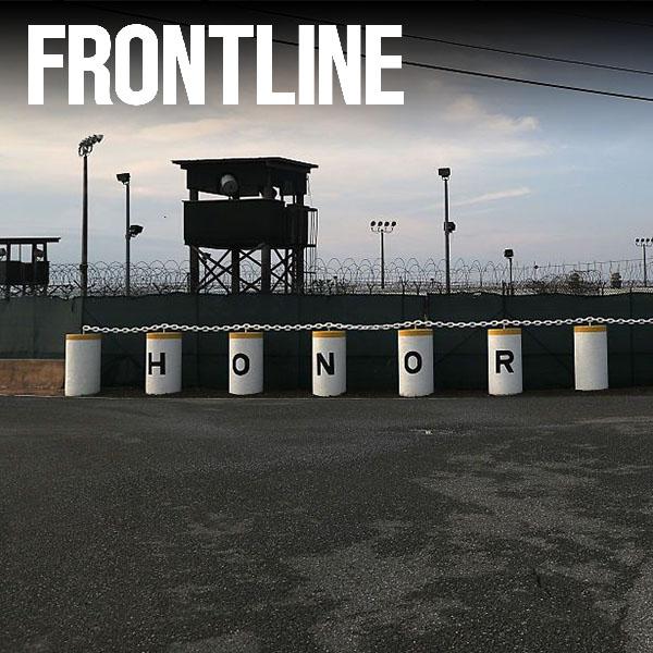 Trump inherits Guantanamo's remaining detainees