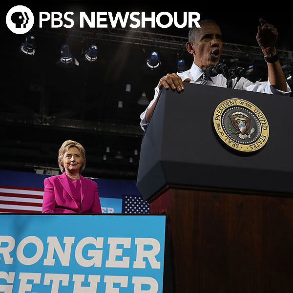 DNC delegates want to know if Clinton follows Obama on K-12