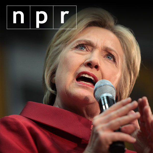 Clinton puts focus on 56 million voters with disabilities