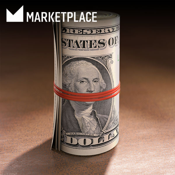 Global markets react to first presidential debate