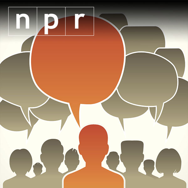 Do fact-checks matter?