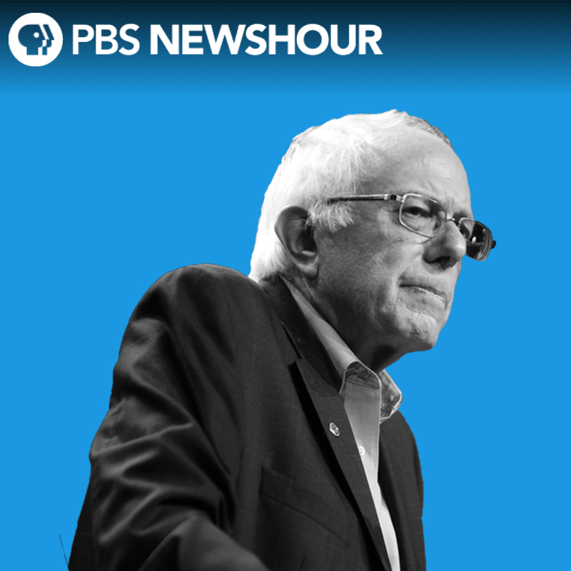 Why Sanders requested Kentucky 'recanvass' not 'recount'