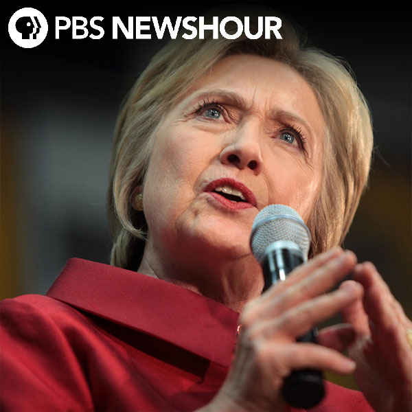 Five things you may have missed in the Clinton email report
