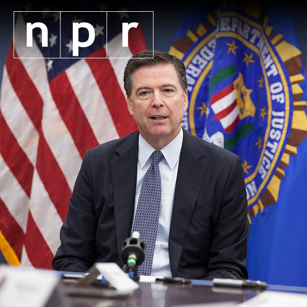 DOJ watchdog reviews pre-election conduct of FBI, officials