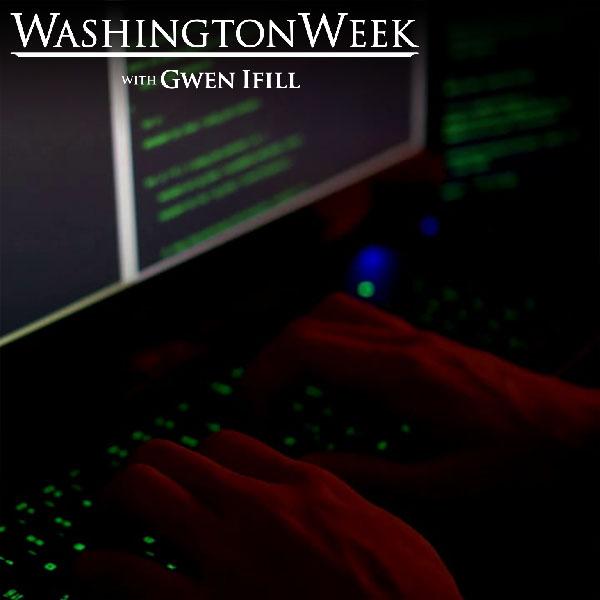 Trump vs. Clinton: Cybersecurity