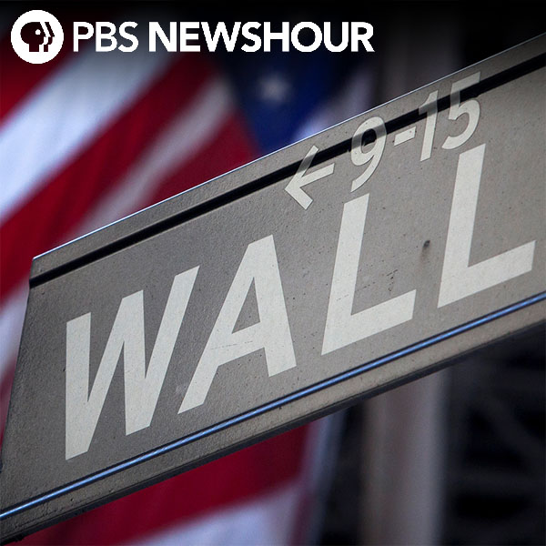 Where do the candidates stand on Wall Street regulation?