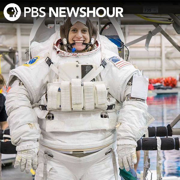 If this U.S. astronaut can vote from space, you can too