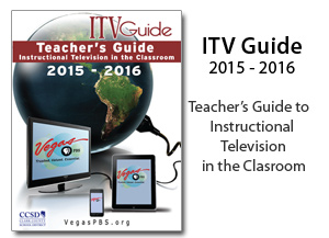 itv-Cover_ad.jpg