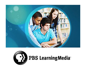 PBS LearningMedia – New this Month | Teacher Video Streaming | Vegas PBS