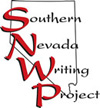 Southern Nevada Writing Project