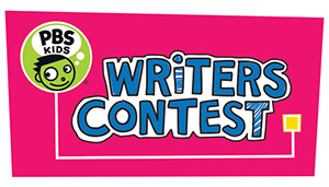 writers-contest-2014.jpg