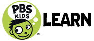 PBS KIDS Learn logo