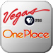 oneplace2.jpg