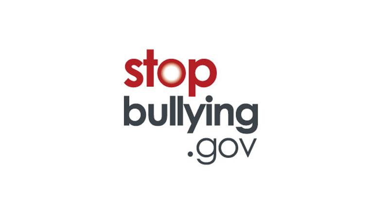 stop-bullying2.jpg