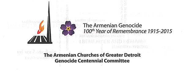 armenian-genocide-100.png