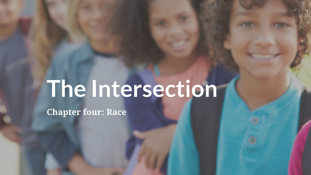 DJC: The Intersection