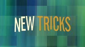 NewTricks_Title_Card.jpg