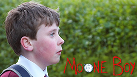 Moone Boy logo